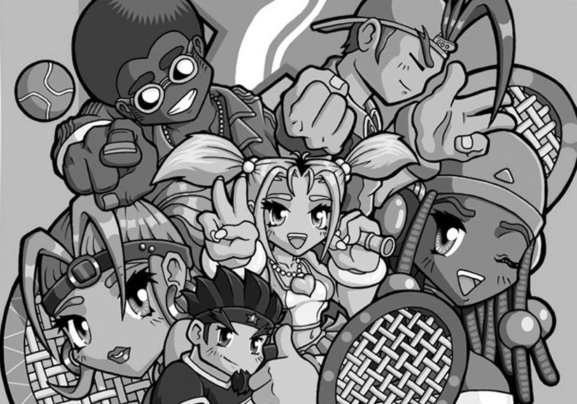 feature_tennis