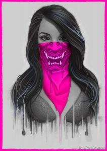 Portrait_M2_pink