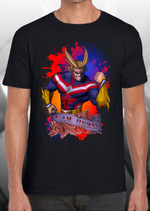 SHIRTMockup1M_allmight